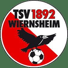 TSV_WAPPEN_freigestellt_KS-tranparent8cm