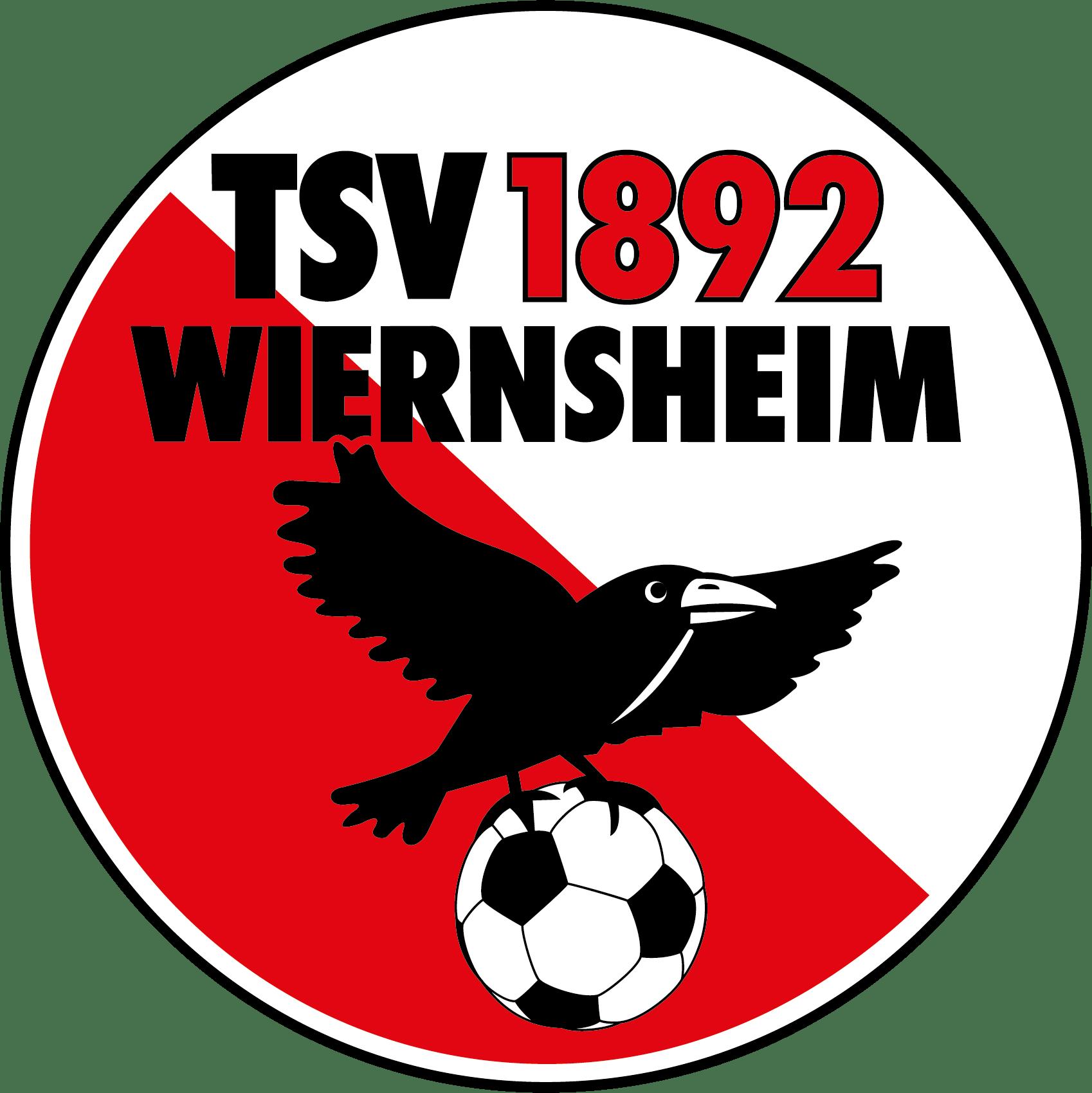 TSV 1892 Wiernsheim e.V.