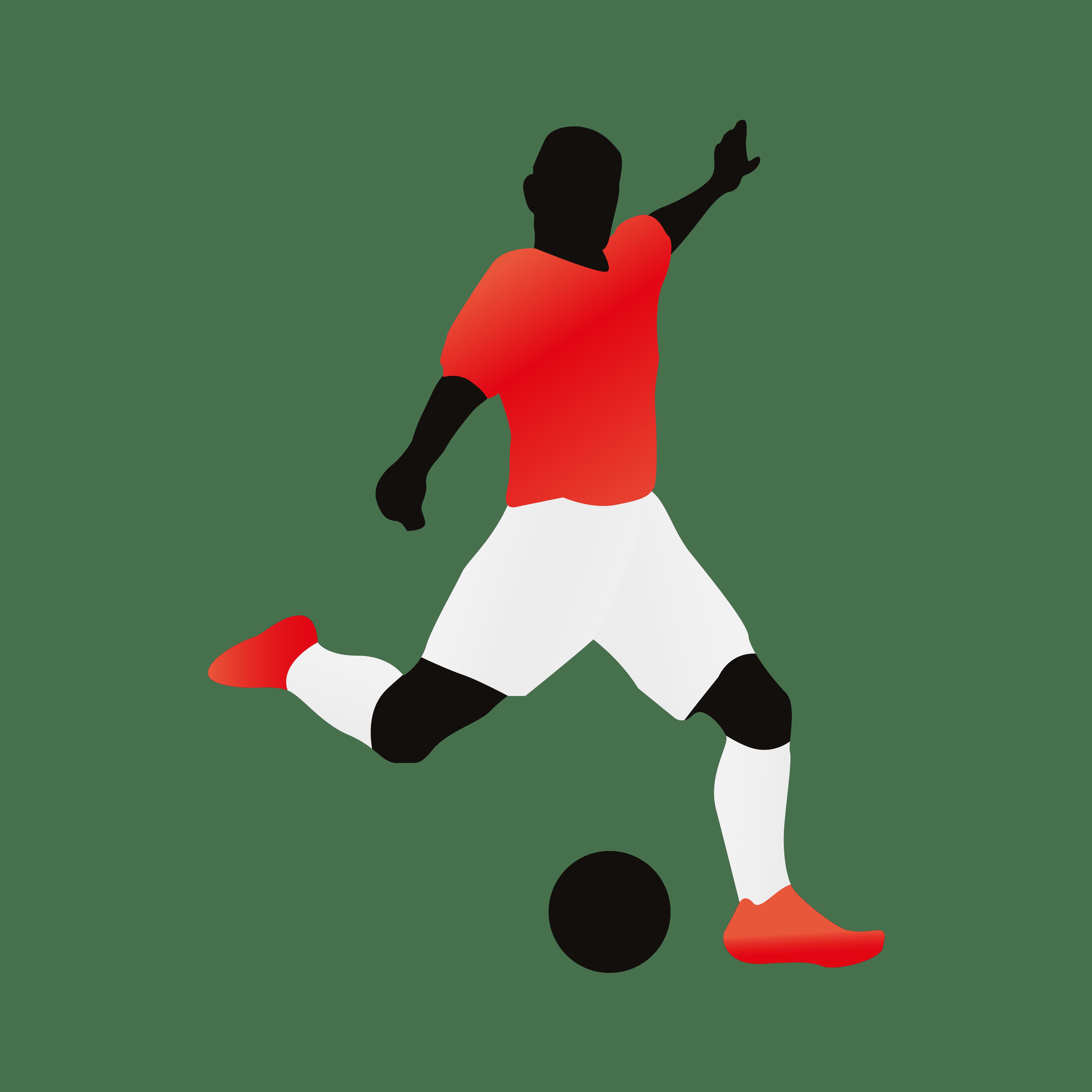 Fussball_Zeichenfläche 1