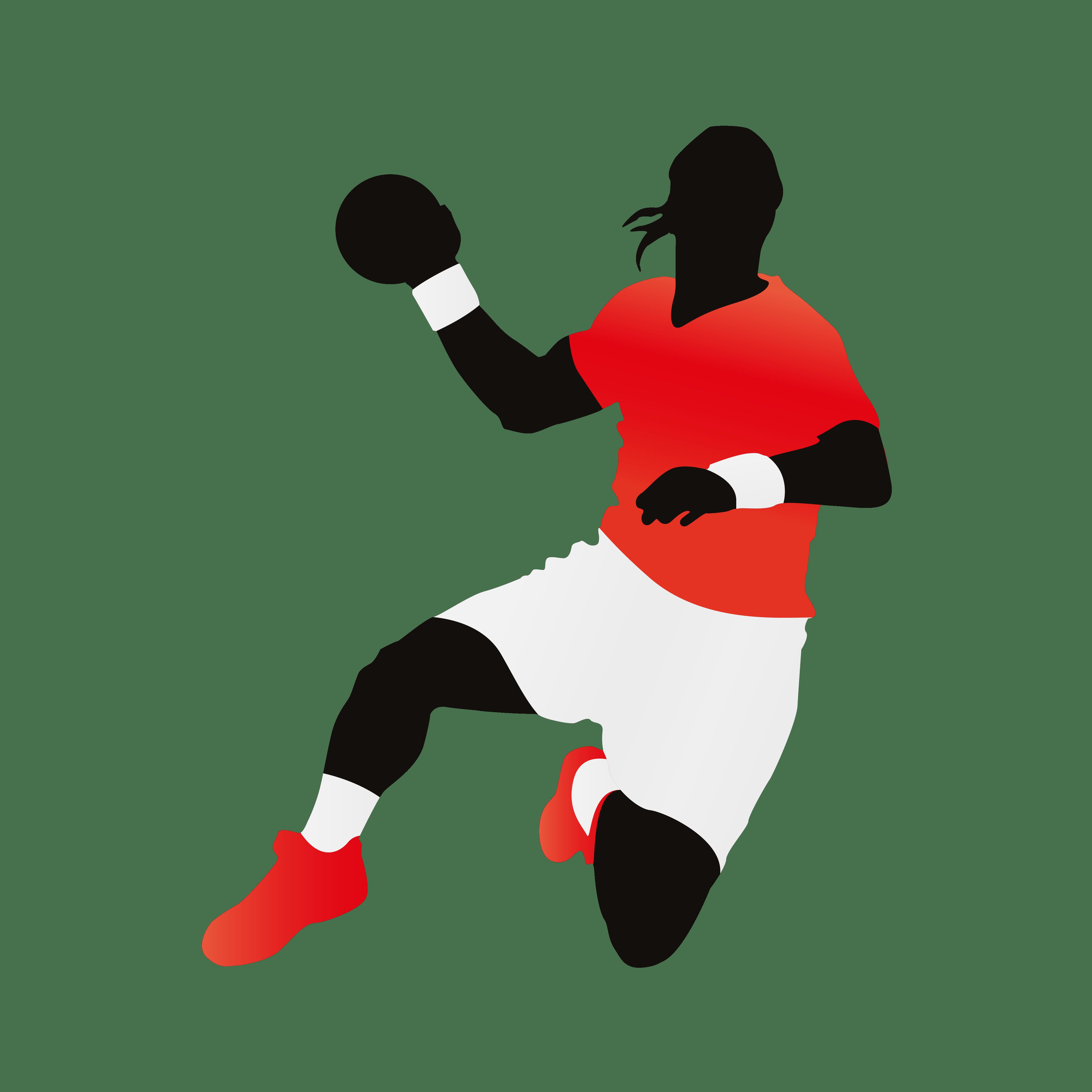 Handball_Zeichenfläche 1