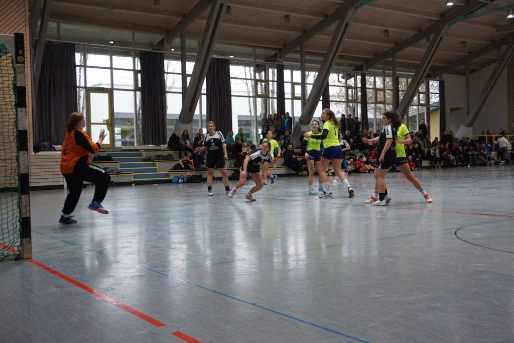 3KT 2019 Damen (15)