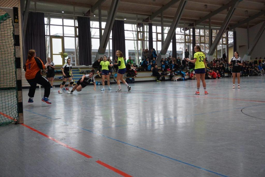 3KT 2019 Damen (16)