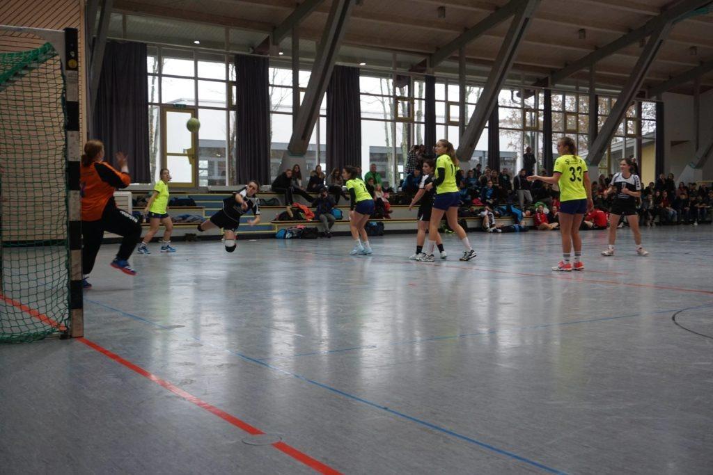 3KT 2019 Damen (17)