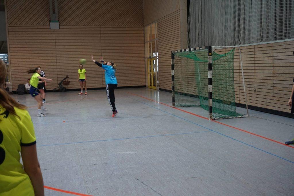 3KT 2019 Damen (18)