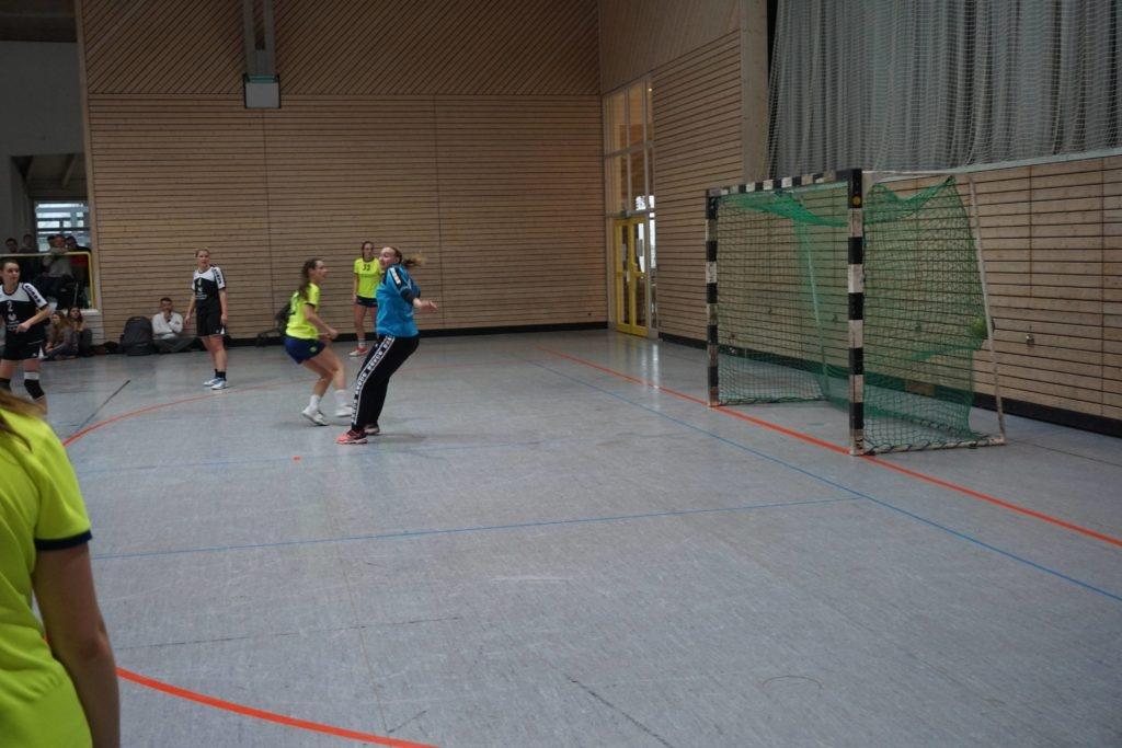 3KT 2019 Damen (19)