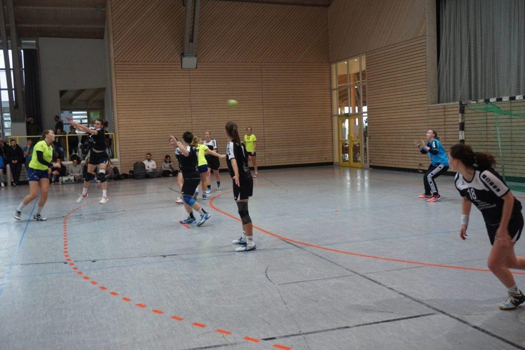 3KT 2019 Damen (20)
