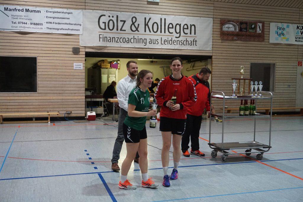 3KT 2019 Damen (25)