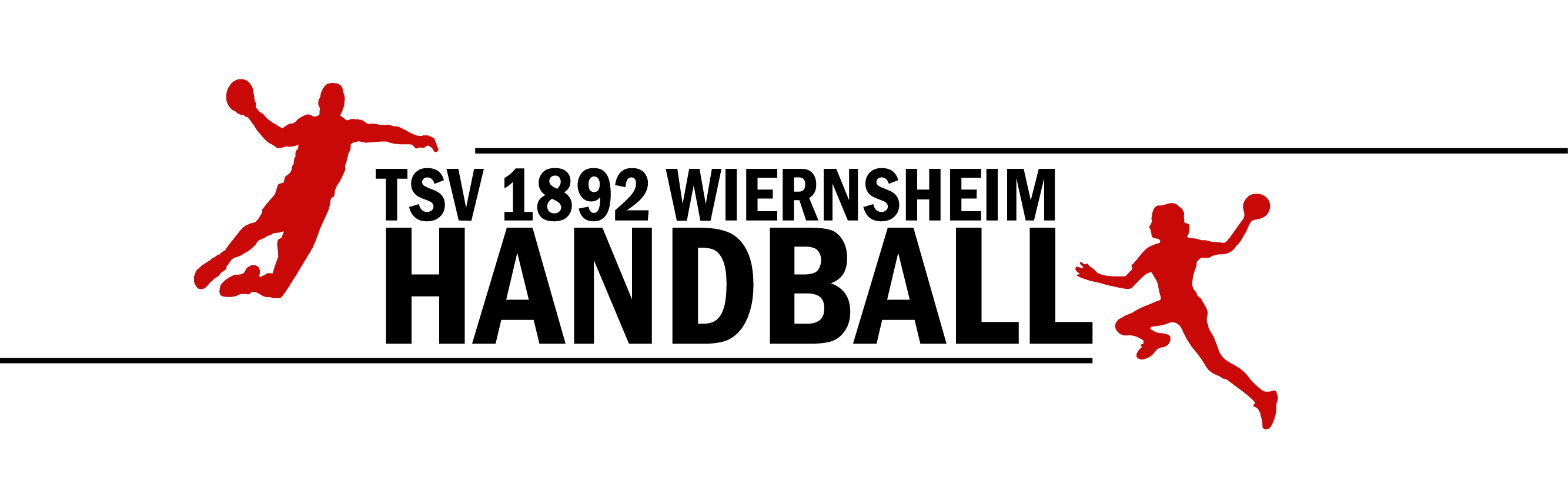 Handball Header neu Website 2019