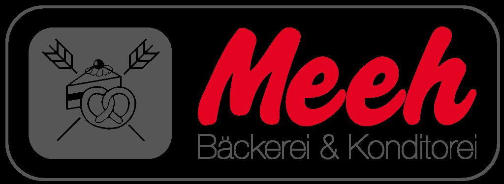 Bäckerei_Meeh-01
