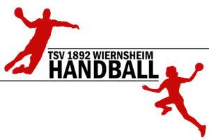 Handball HEader 3zu2