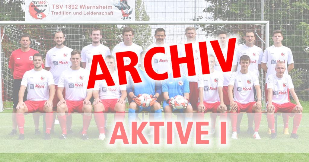 KAderbild-aktive1-Archiv