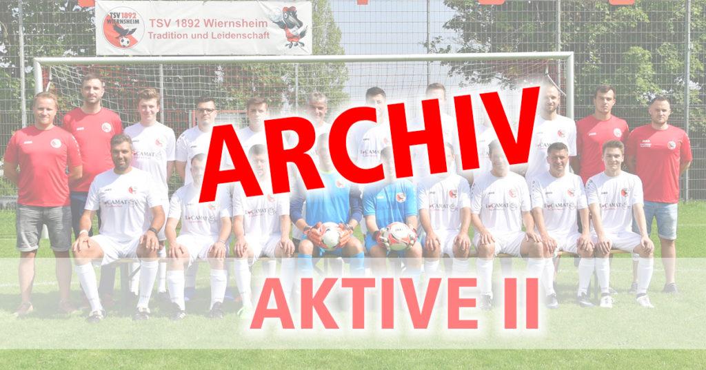 KAderbild-aktive2-Archiv