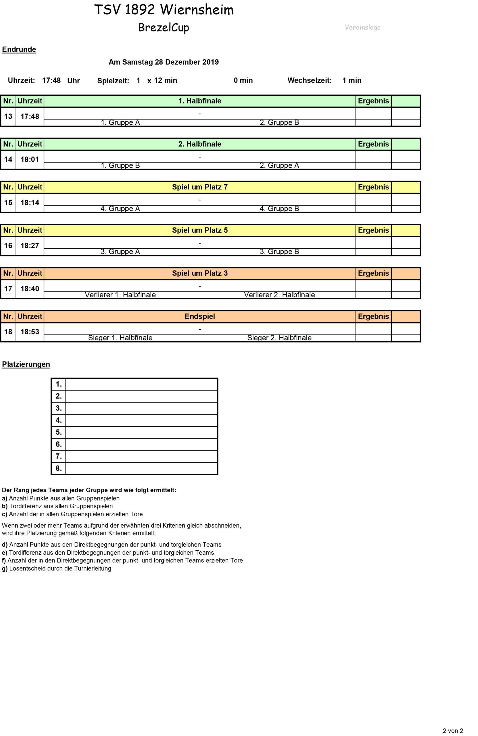 Spielplan BrezelCup-2
