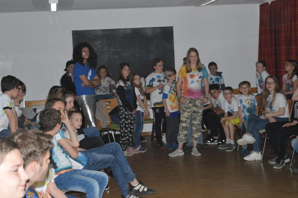 Jugendausflug Haba 2019 (21)
