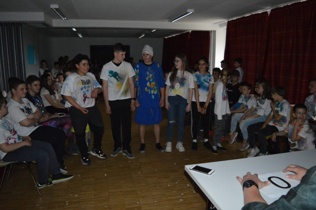 Jugendausflug Haba 2019 (23)