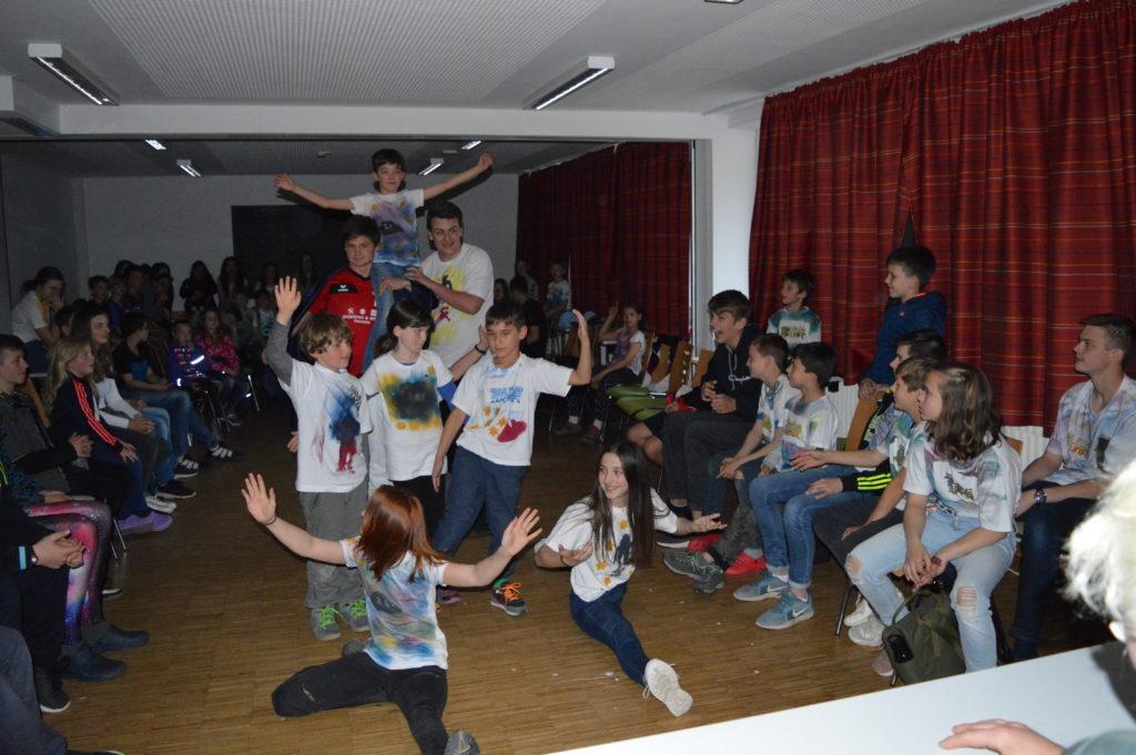 Jugendausflug Haba 2019 (25)