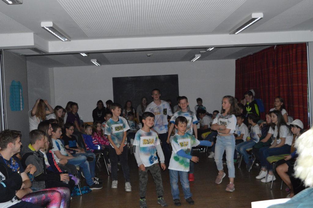 Jugendausflug Haba 2019 (26)