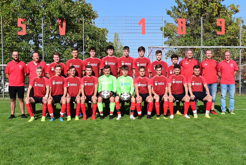 A-Jugend-Mannschaftsbild1