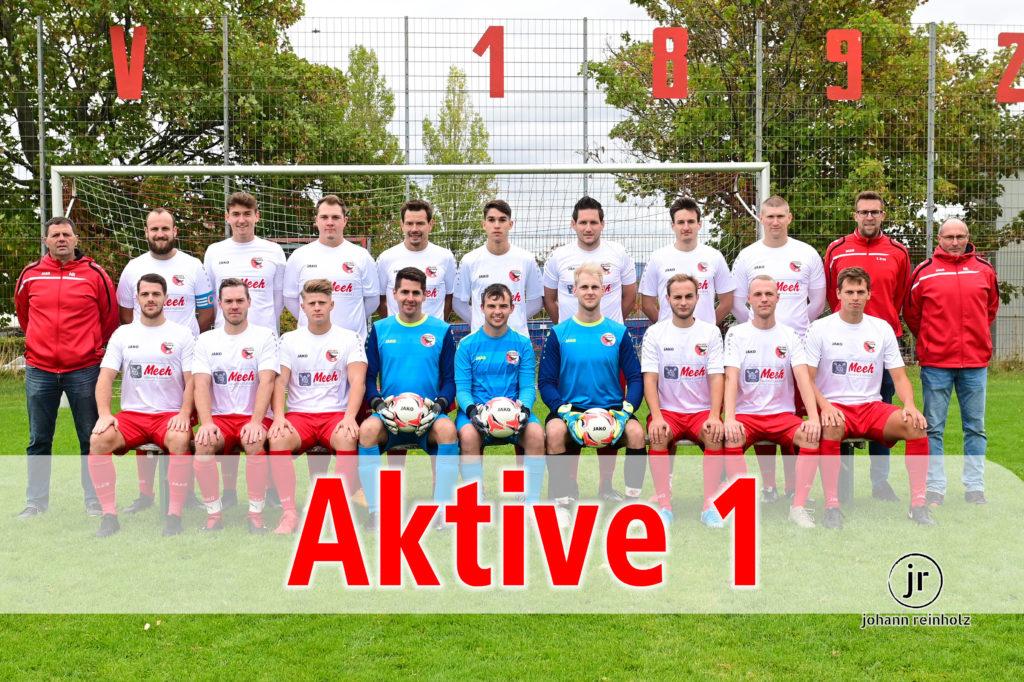 Aktive1