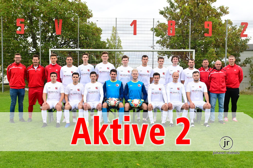 Aktive2