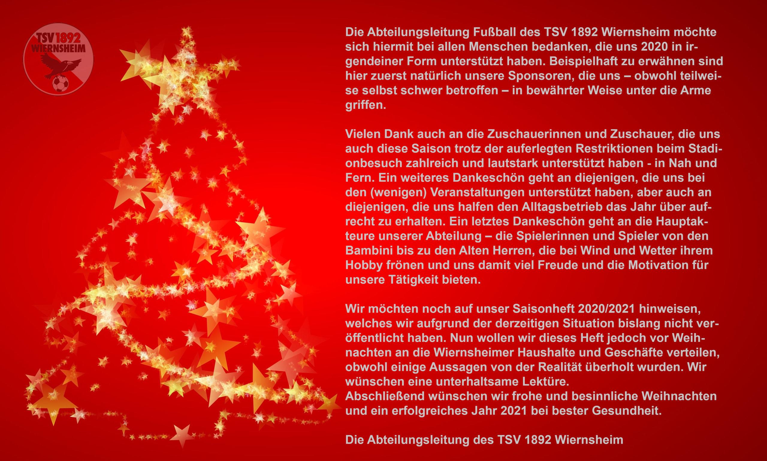 weihnachten-2020-text-al