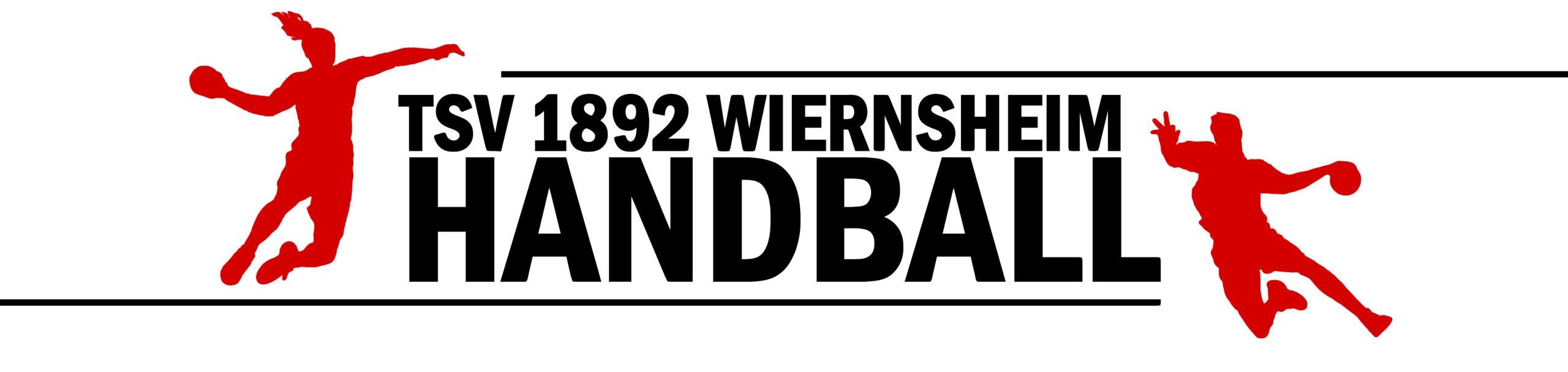 Handball Header 2021-01