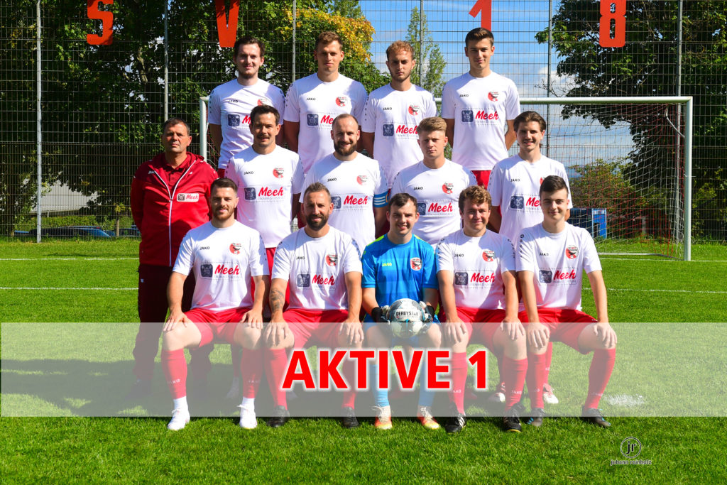 Aktive1-v2-2021-2022