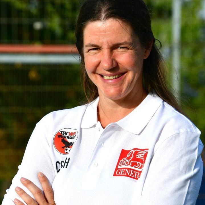 Susanne (Groß)